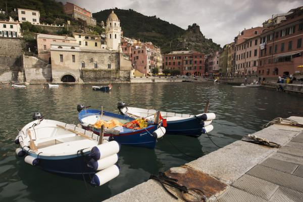 6w0a3136-vernazza-ct-72