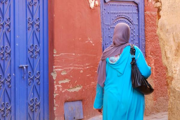 dscf0539-marrakech-72