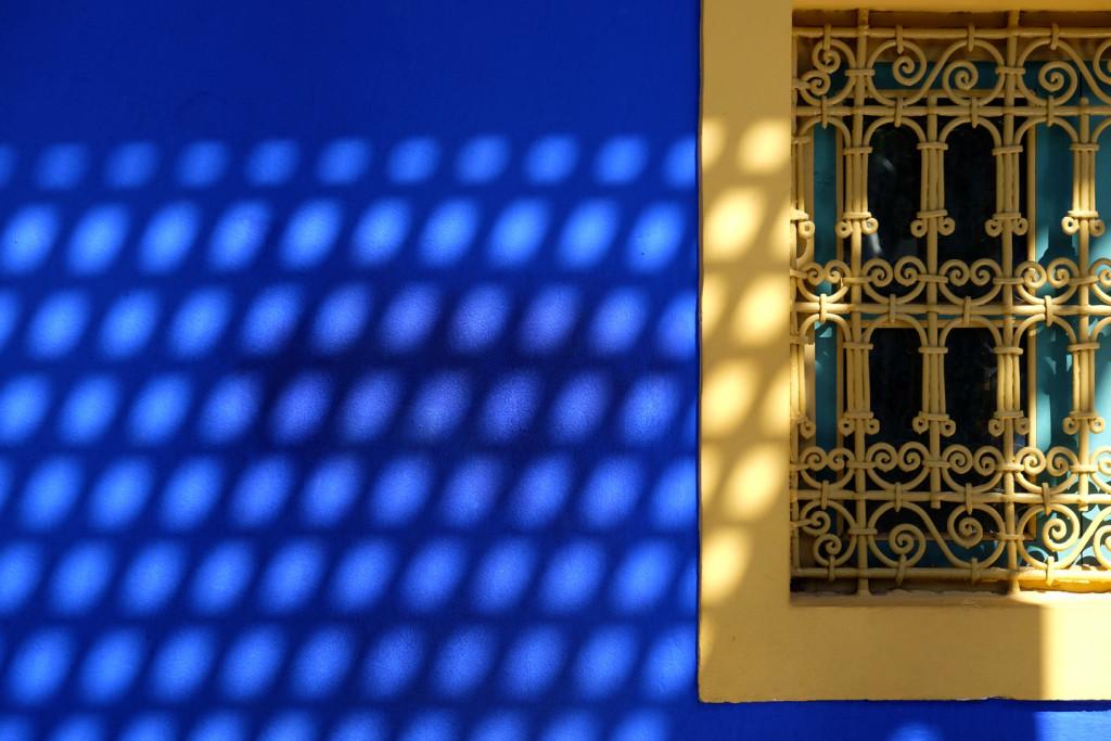 DSCF0638 Marrakech Morocco