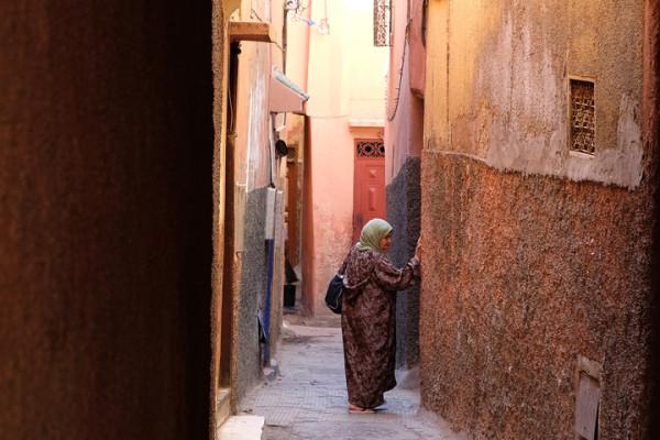 dscf0759-marrakech-72