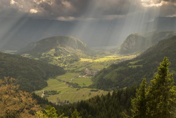 DSCF2163 Studor Valley Slovenia