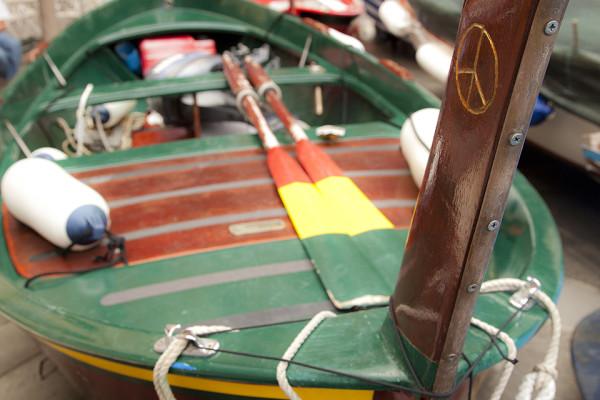 img_0924-vernazza-boat-72
