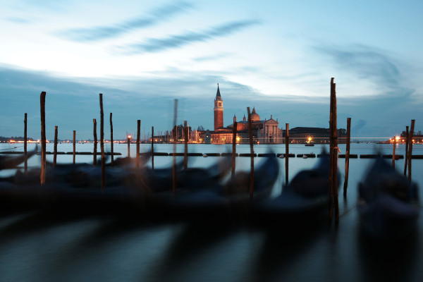 IMG_5696 Venice