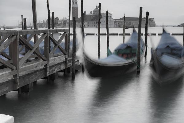 img_5707-venice-gondolas-72