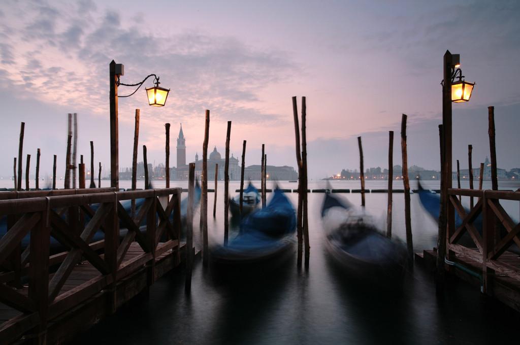IMG_5877 Venice