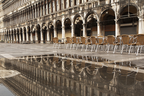img_5912-st-marks-reflections-72