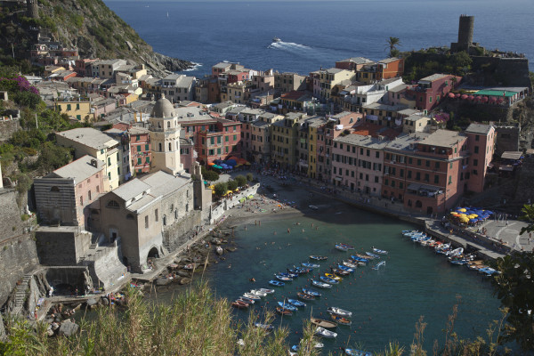 img_5923-vernazza-ct-72