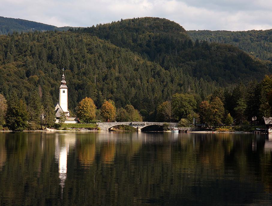 img_6151-slovenia-72