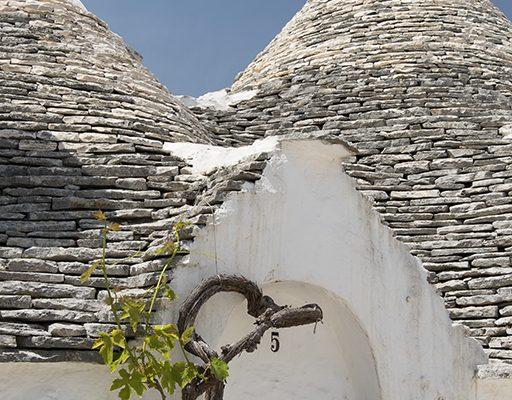 DSCF6997 Alberobello Puglia17 72