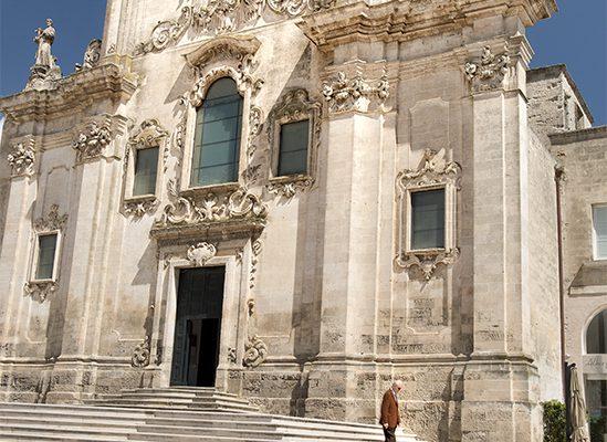DSCF7128 Matera Basilicata17 72